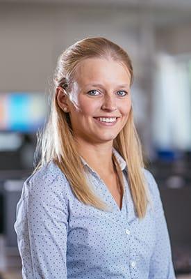 Lisa-Kirschbaum