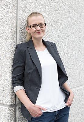 Lisa-Langenhan