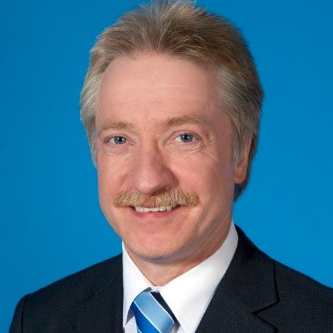 Robert Ellenbeck