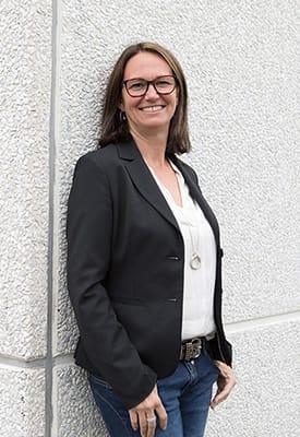 Susanne-Flohe